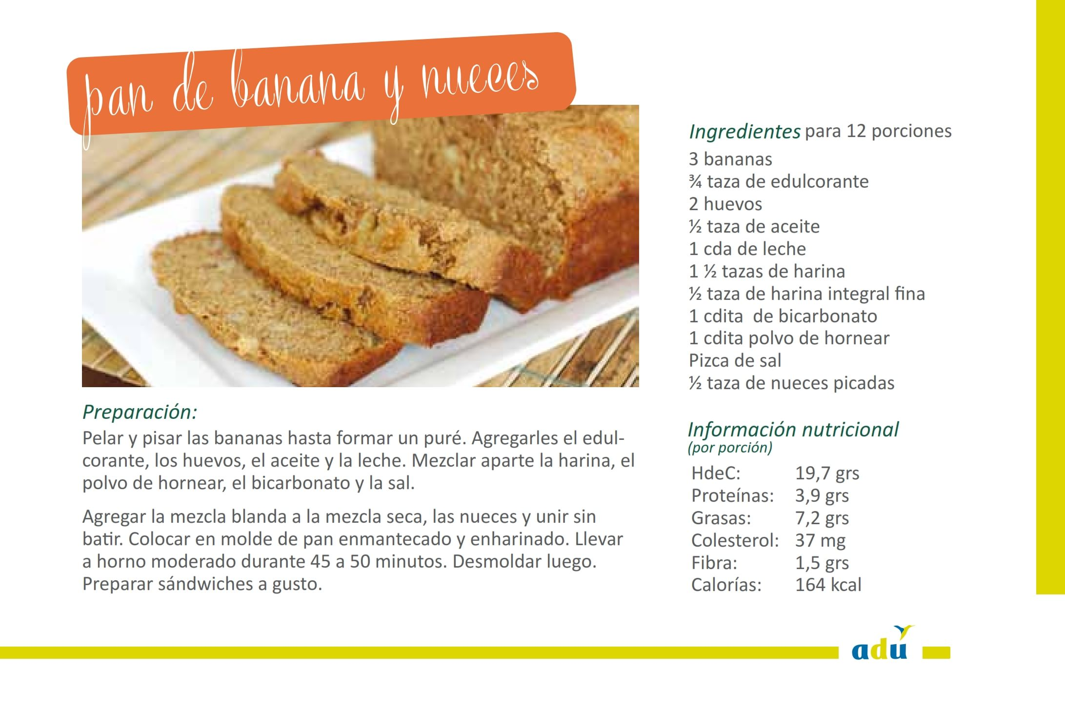 Pan de banana y nueces 001-min