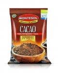 Cacao_ADU_200g NUEVA PRESENTACION 2015