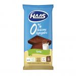 haas leche 20grs