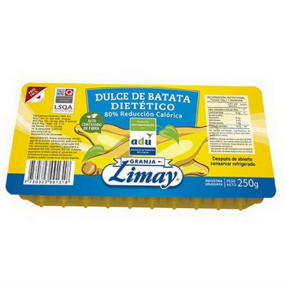 dulce-de-batata-limay