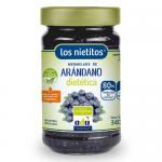 mermelada_0%_arandanos