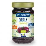 mermelada_0%_ciruela