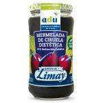 mermelada-de-ciruela-limay