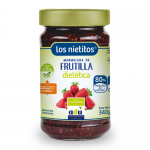 mermelada_0%_frutilla