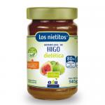 mermelada_0%_higo