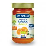 mermelada_0%_naranja