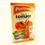 Pontevedra (2)-min