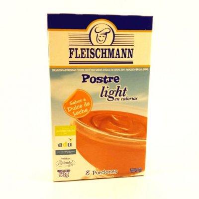 Fleishman Postre (3)