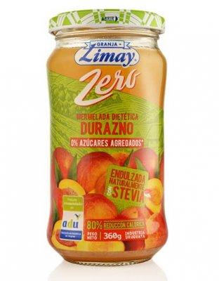 mermeladas-zero-durazno