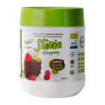 Los Ecológicos _ Stevia Uruguay (2)