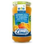 mermelada-de-naranja-limay