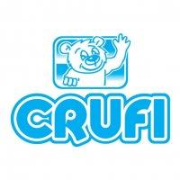 Logo Crufi WEB