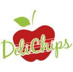 logo delichips