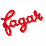 Logo Fagar catálago