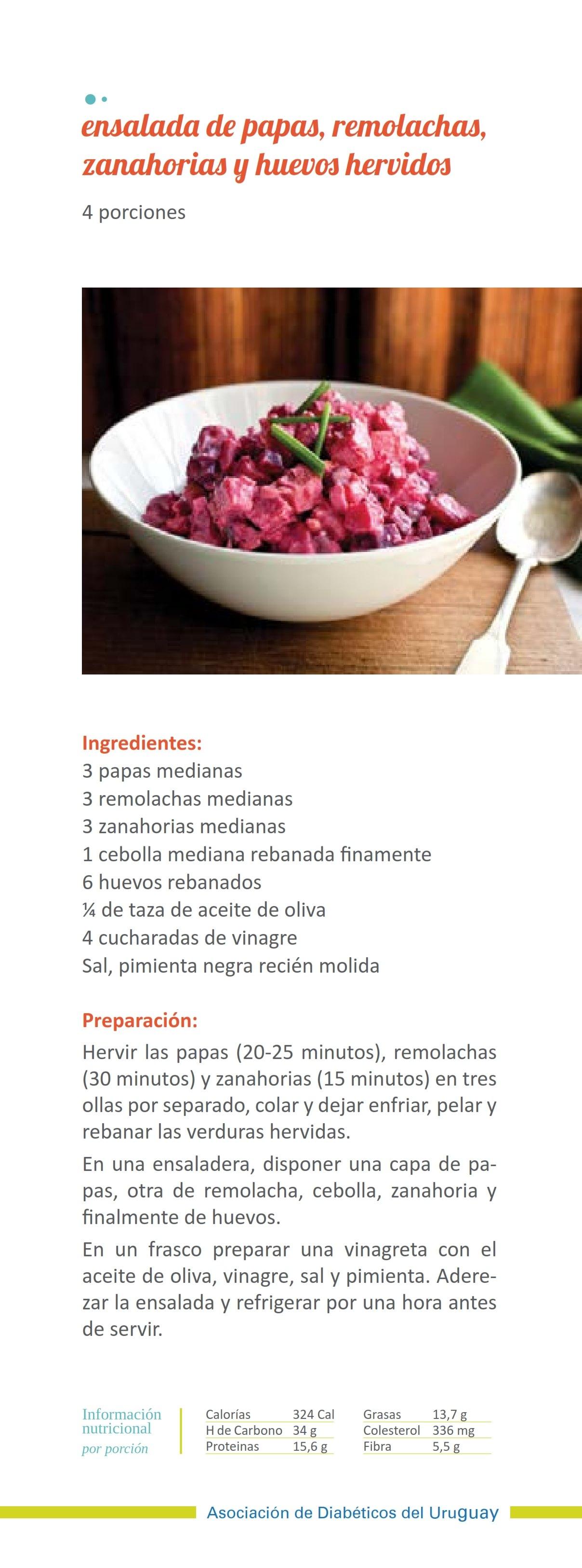 Ensalada de papas remolachas zanahorias y huevos hervidos 001-min