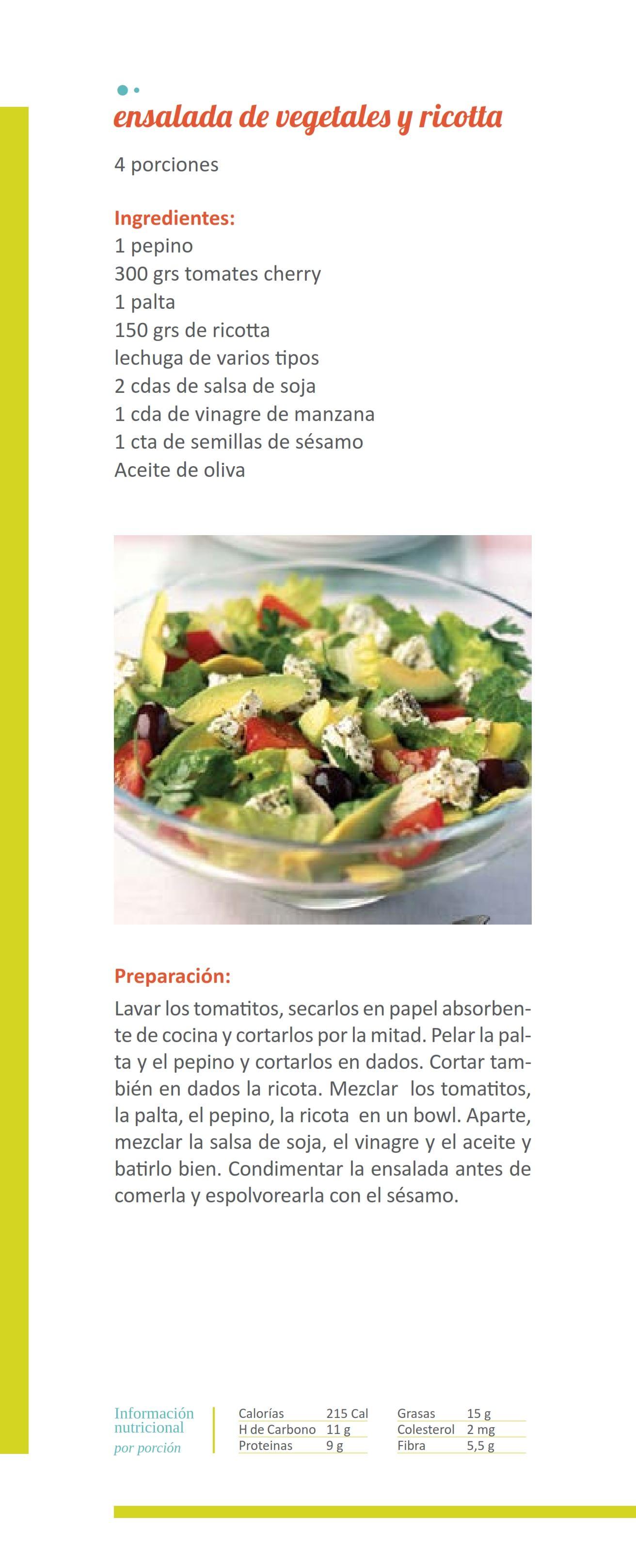 Ensalada de vegetales y ricotta 001-min