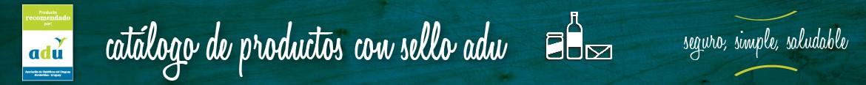 Web Adu Catalogo Sello 02 banner seccion 1-min