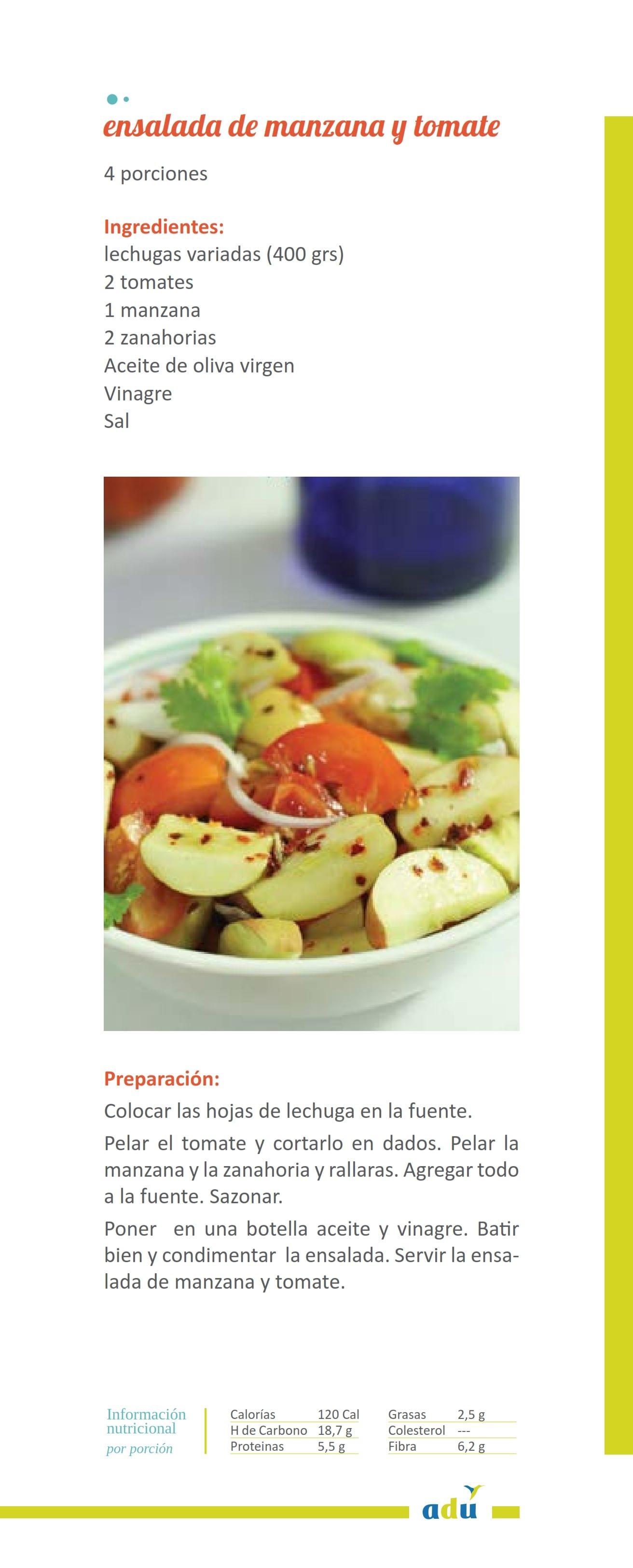 ensalada de manzana y tomate 001-min