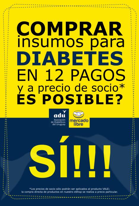 síntomas de diabetes de prueba de prosperidad