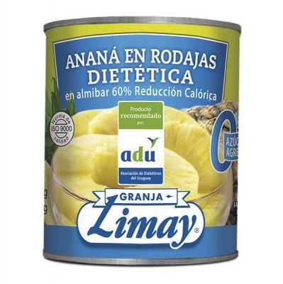 anana-en-almibar