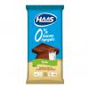 haas leche 150grs