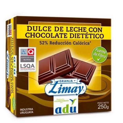 dulce-de-leche-con-chocolate-limay