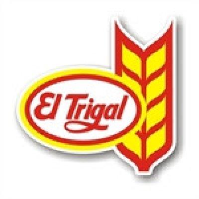 Logo El Trigal