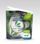 vida-stevia-x-100-pastillas