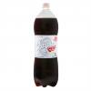 Fagar Cola