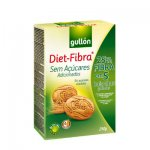 GALLETA Diet Fibra Guillòn