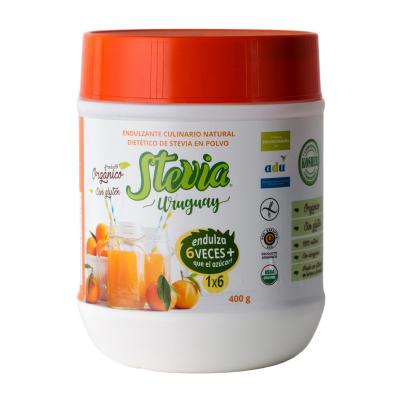 Los Ecológicos _ Stevia Uruguay (1)
