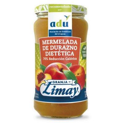 mermelada-de-durazno-limay