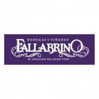 Logo Fallabrino WEB