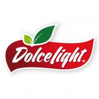 dolcelight-perfil