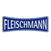 Logo Fleishmann