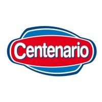 Logo Centenario WEB