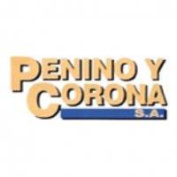 Logo Penino y Corona WEB